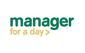 "Law and Internet Foundation participates in the most highly anticipated and popular event of JA Bulgaria ""Manager for a Day"""