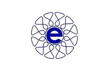 EMINA Career Guidance Foundation
