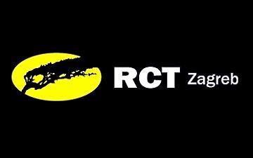 Rehabilitacijski centar za stres i traumu Zagreb