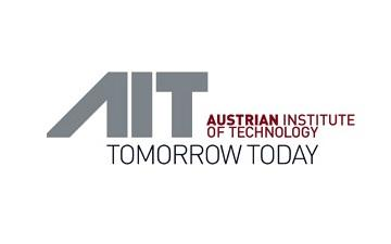AIT Austrian Institute of Technology GmbH (Австрия)