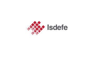 Ingeniería de Sistemas para la Defensa de España - Isdefe (Испания)