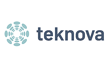 Teknova AS (Norway)