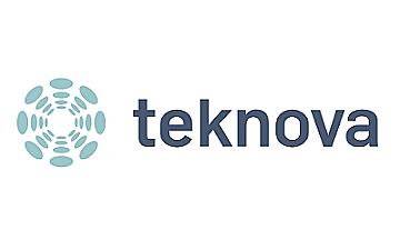Teknova AS (Norway)