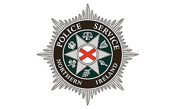 Police Service of Northern Ireland (Великобритания)