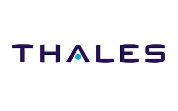 Thales Services SAS (France)