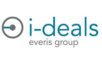 i-deals Innovation & Technology Venturing Services, S.L.U. (Spain)