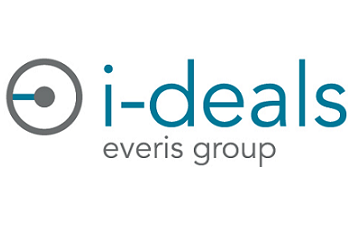 i-deals Innovation & Technology Venturing Services, S.L.U. (Испания)
