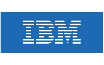 IBM United Kingdom Ltd (United Kingdom)