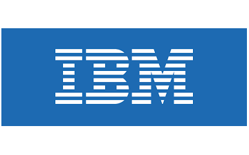 IBM United Kingdom Ltd (United Kingdom)