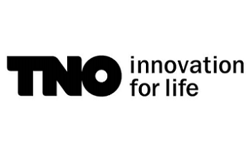 Netherlands Organisation for Applied Scientific Research TNO (Нидерландия)