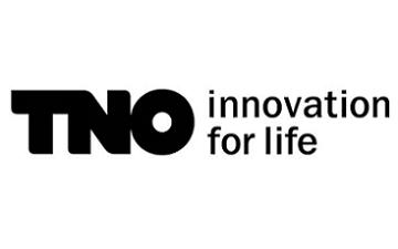 Netherlands Organisation for Applied Scientific Research TNO (Нидерландия)