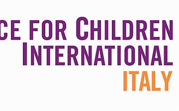 Defence for Children International - Italia (DCI Italy)