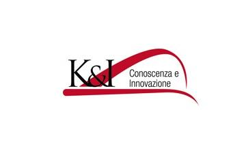 Knowledge and Innovation Srls (Italy)