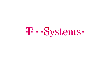 T-Systems Austria GesmbH (Austria)
