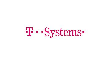 T-Systems Austria GesmbH (Австрия)