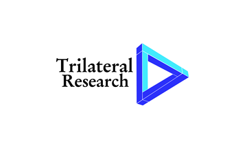 Trilateral Research Ltd (United Kingdom)