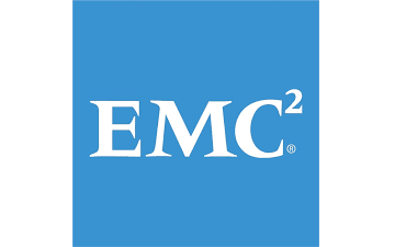 EMC Information Systems International Ltd (Ireland)