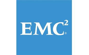 EMC Information Systems International Ltd (Ирландия)