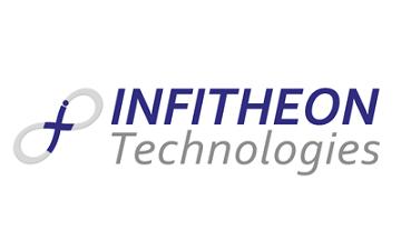 INFITHEON Technologies (Greece)