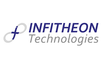 INFITHEON Technologies (Гърция)
