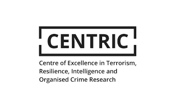 CENTRIC - Centre of Excellence in Terrorism, Resilience, Intelligence and Organised Crime Research. Sheffield Hallam University (Великобритания)