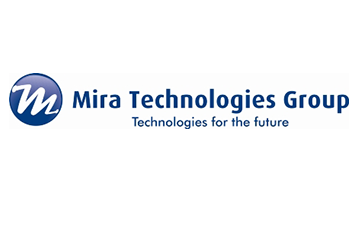 Mira Technologies Group S.R.L. (Румъния)