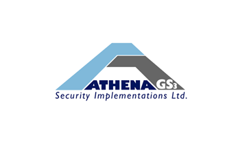 Athena Security Implementations Ltd (Израел)