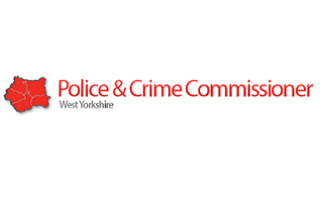 Police and Crime Commissioner for West Yorkshire (United Kingdom)
