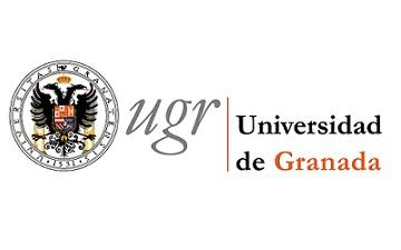 Universidad de Granada (Spain)