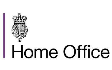 Home Office (Великобритания)