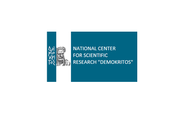"National Center for Scientific Research ""Demokritos"" (Greece)"