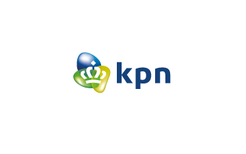 Koninklijke KPN N.V. (Нидерландия)