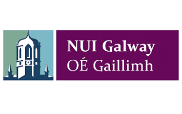 National University of Ireland, Galway (Ирландия)