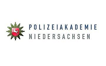 Police Academy of Lower Saxony (Германия)