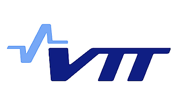 VTT Technical Research Centre of Finland Ltd (Finland)