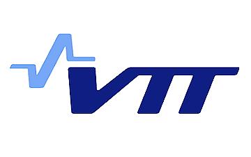 VTT Technical Research Centre of Finland Ltd (Finland)