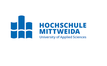 Mittweida University of Applied Sciences (Germany)