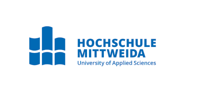 Митвайдски университет по приложни науки (Германия)