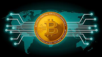 The causes of Bitcoin's obsession and security of the cryptocurrency