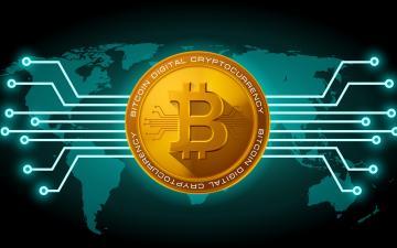 Причините за Bitcoin манията и сигурността на криптовалутата