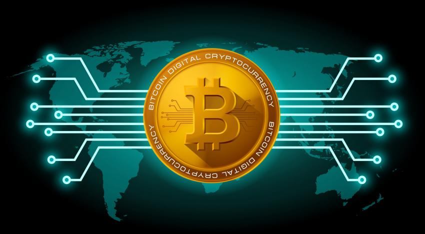 bitcoin bg)