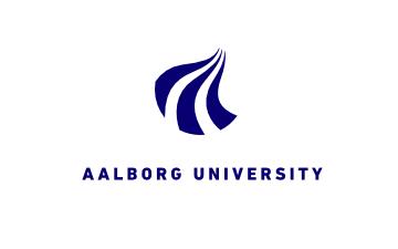Aalborg University (Дания)