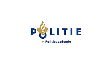 Police Academy of the Netherlands (Нидерландия)