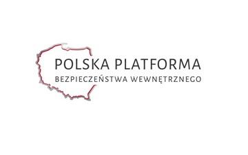 Polish Platform for Homeland Security (Полша)