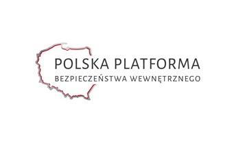 Polish Platform for Homeland Security (Poland)