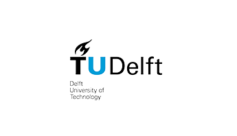 Delft University of Technology (Netherlands)