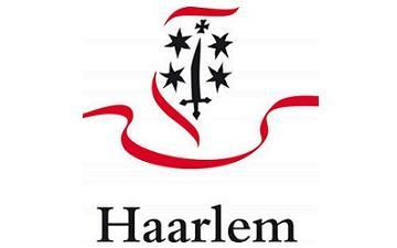 Gemeente Haarlem (The Netherlands)