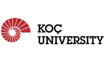 Koç University (Turkey)