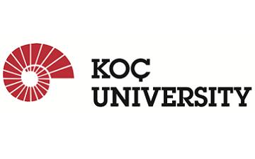 Koç University (Турция)