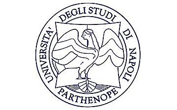 "University of Naples ""Parthenope"" (Италия)"